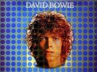 david bowie grande