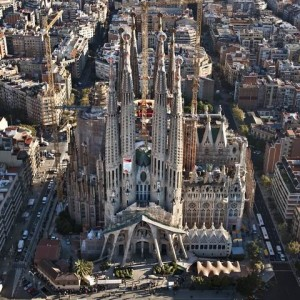 Gaudi_1.jpg