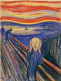 munch-scream-auction