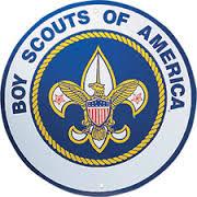 Boys Scouts