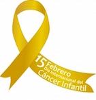lazo-dorado-lucha-cancerinfantil_20150213020403