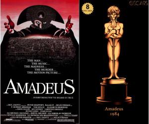 1984-amadeus-ganadora-del-oscar-a-mejor-pelicula-y-diseno-de-la-estatuilla-por-el-dibujante-olly-moss-original