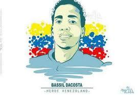 basil da costa venezuela