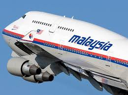 malasya airlines