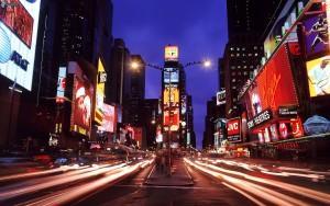 times-square,-new-york,-ciudad-de-noche,-calle-169444
