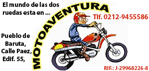 MotoAventura