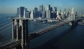 puente-george-washington-new-york