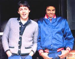 paul-maccartney-y-michael-jackson