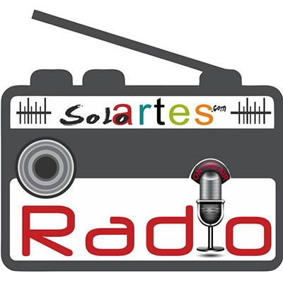 Radio SoloArtes