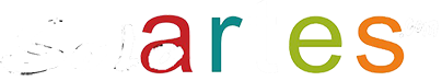 Logo SoloArtes White