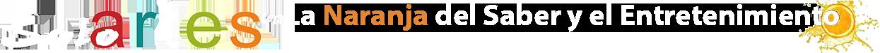 SoloArtes Logo